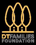 20170228_Logo_DTFF_International-hires.png