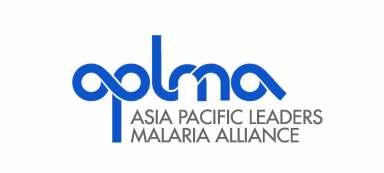 APLMA logo final-lesswhite