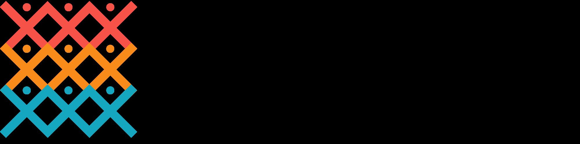 M2030