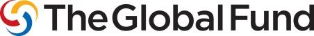 GF-Logo-PrimaryLogo-rgb-nobackground