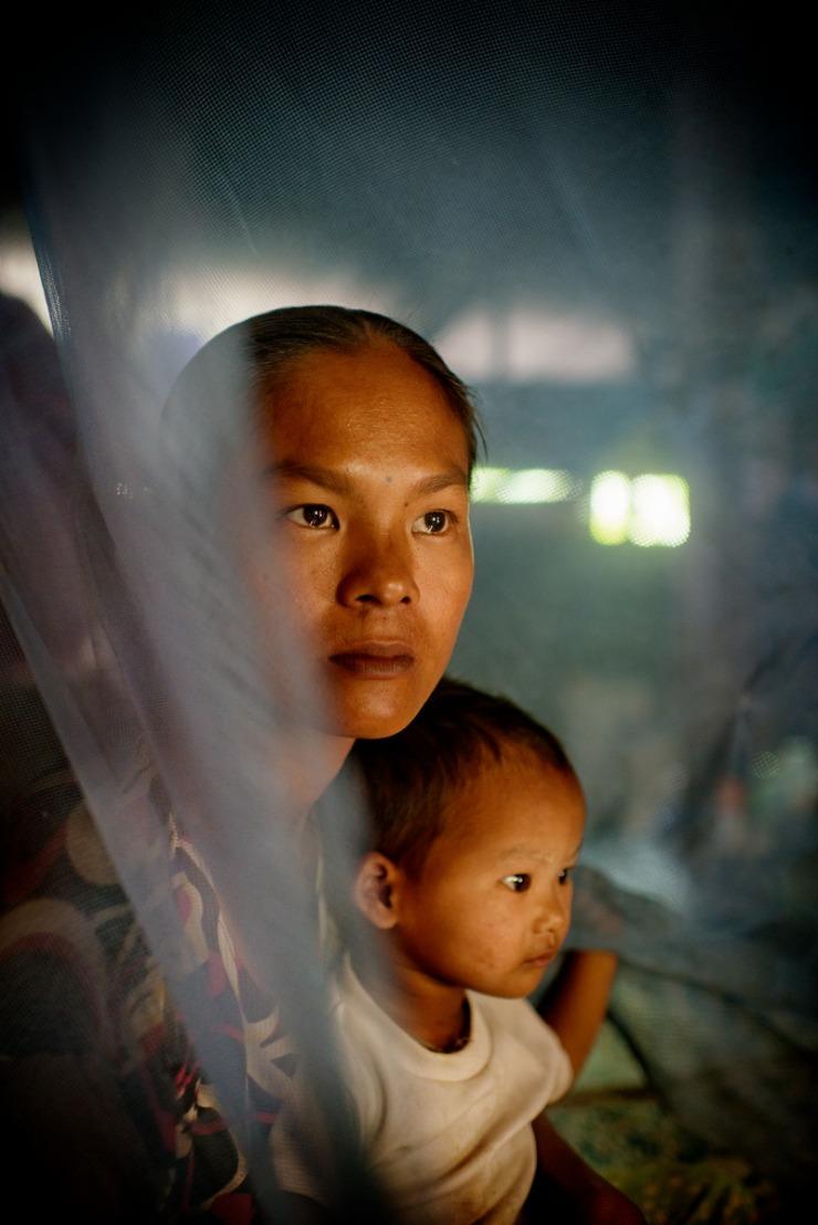 GF_Jonas Gratzer_Myanmar_Bed nets (3)