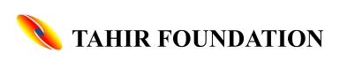 Logo Tahir Foundation.jpg