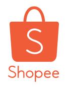 shoppeeArtboard 1.png