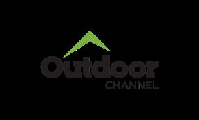 OC_Logo2017_Primary-e1492590279375